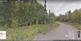 6188 Dunlin Circle - Photo 3