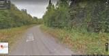 6188 Dunlin Circle - Photo 4