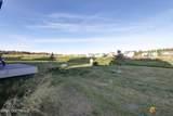 8982 Dry Creek Loop - Photo 46