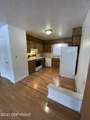 1016 25th Avenue - Photo 1