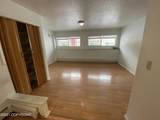 1016 25th Avenue - Photo 2