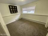 1016 25th Avenue - Photo 3