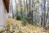3601 Birch View Drive - Photo 27