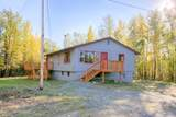 11687 Parks Highway - Photo 1