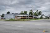 3800 Lake Otis Parkway - Photo 1