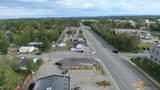 3800 Lake Otis Parkway - Photo 45