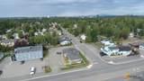 3800 Lake Otis Parkway - Photo 48