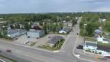 3800 Lake Otis Parkway - Photo 49