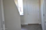 220 Glenn Abbey Place - Photo 19