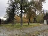 17930 Pine Needle Way - Photo 17