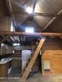 17930 Pine Needle Way - Photo 3