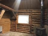 17930 Pine Needle Way - Photo 4