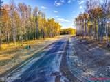7650 Aileron Circle - Photo 4