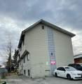 3816 Peterkin Avenue - Photo 1