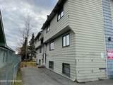 3816 Peterkin Avenue - Photo 2