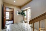 826 Overlook Place - Photo 10