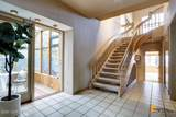 826 Overlook Place - Photo 11