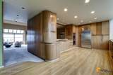826 Overlook Place - Photo 28