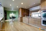 826 Overlook Place - Photo 32
