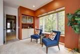 826 Overlook Place - Photo 42