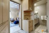 826 Overlook Place - Photo 45
