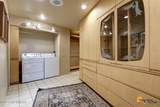 826 Overlook Place - Photo 47