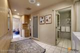 826 Overlook Place - Photo 49