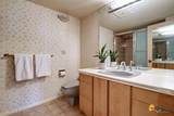 826 Overlook Place - Photo 59