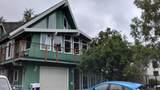 2820 Kingfisher Drive - Photo 1