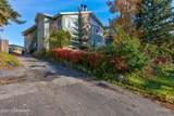 8001 Little Dipper Avenue - Photo 2