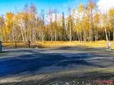 7721 Aileron Circle - Photo 3