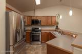 10329 Valley Park Drive - Photo 10