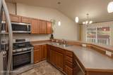 10329 Valley Park Drive - Photo 11