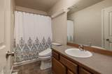 10329 Valley Park Drive - Photo 13
