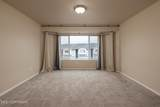 10329 Valley Park Drive - Photo 14