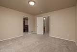 10329 Valley Park Drive - Photo 15