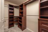 10329 Valley Park Drive - Photo 16
