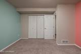 10329 Valley Park Drive - Photo 18