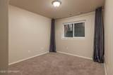 10329 Valley Park Drive - Photo 19