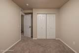 10329 Valley Park Drive - Photo 20