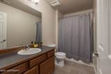 10329 Valley Park Drive - Photo 21