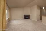10329 Valley Park Drive - Photo 5