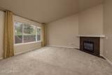 10329 Valley Park Drive - Photo 6