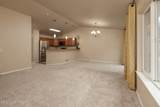10329 Valley Park Drive - Photo 7