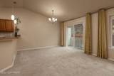10329 Valley Park Drive - Photo 8