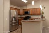 10329 Valley Park Drive - Photo 9