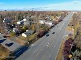 4850 Lake Otis Parkway - Photo 33