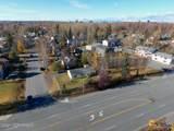 4850 Lake Otis Parkway - Photo 34