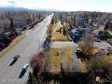 4850 Lake Otis Parkway - Photo 40