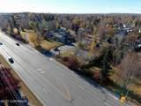 4850 Lake Otis Parkway - Photo 50
